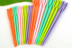 Plastična šivanka za zaključevanje izdelkov