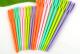 Plastična šivanka za zaključevanje izdelkov, 9 cm